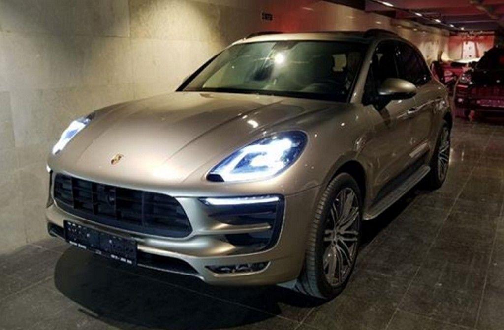 گران قیمت ترین خودروهای بازار ایران که در معرض فروش قرار دارند (+قیمت و عکس)