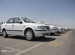 جزئیات و قیمت مرحله سوم فروش فوق العاده ایران خودرو + لینک ثبت نام