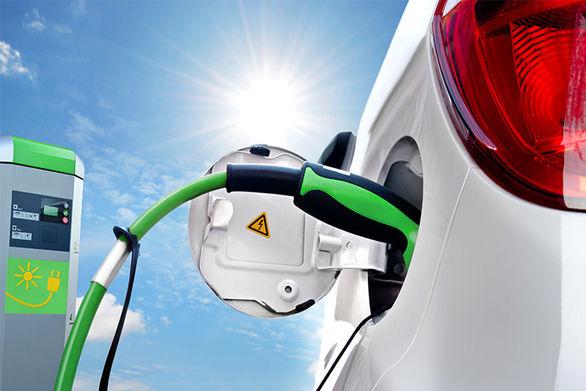 آینده خودروهای برقی؛ مبهم ولی شیرین
