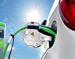 آیا واقعا خودروهای برقی پاک هستند؟
