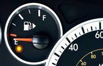 فوت و فن روش اندازه گیری مصرف بنزین خودرو
