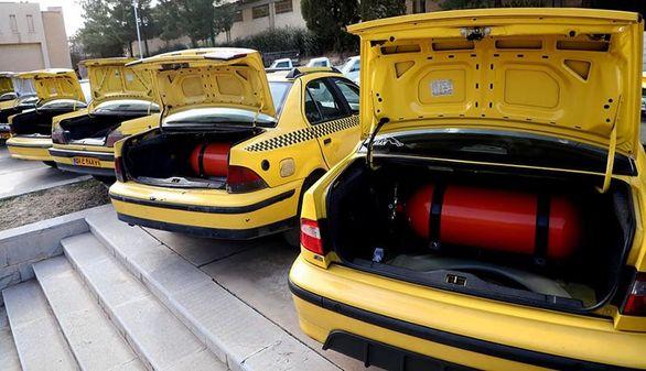 در بازار خودروهای دوگانه سوز چه می گذرد؟ | آخرین قیمت ها