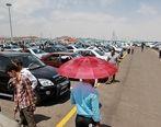 منشا «قیمت ساعتی» در بازار خودرو