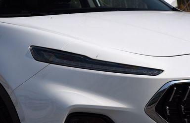 جک X7 مدل 2020