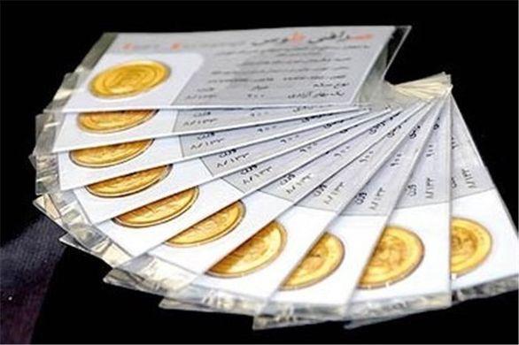 ارز ، طلا و سکه امروز با چه قیمت هایی به تعطیلات رفت؟