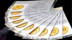 قیمت طلا ، قیمت سکه و قیمت ارز امروز شنبه 12 آبان