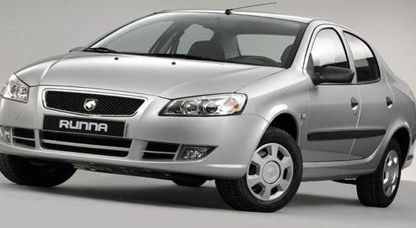 کدام خودرو 4 میلیون تومان ارزان تر شد؟ (جدول)