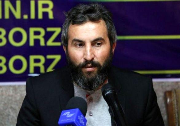 حملات جدید پیشکسوت محبوب استقلال به فرهاد مجیدی