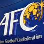 دومین ستاره آبی ها توسط AFC به رسمیت شناخته شد