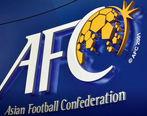 سهمیۀ ایران در لیگ قهرمانان آسیا افزایش یافت؛ استقلال حاضر در مرحلۀ گروهی!