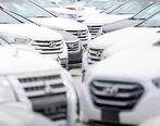 واردات خودرو آزاد شود ولی به یک شرط