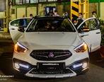 مدل پیشنهادی سایپا برای قیمت گذاری خودرو
