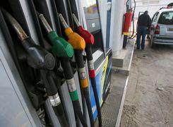 افزایش شوکه کننده قیمت بنزین در آمریکا