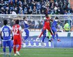 استقلال و پرسپولیس در این حالت در لیگ قهرمانان آسیا به هم می خورند