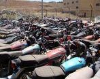 آیا دولت در متن ابلاغیه اسقاط موتورهای فرسوده خطا کرده است؟ + سند