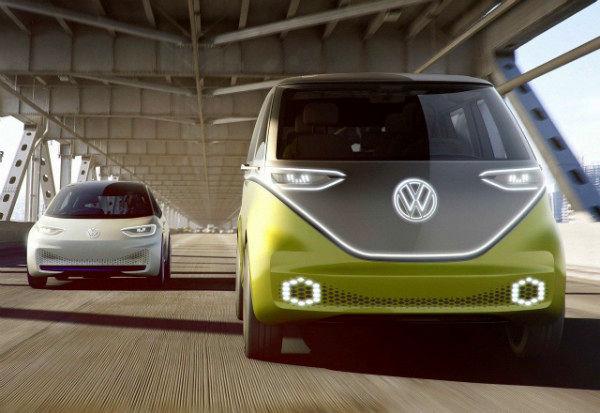 volkswagen-id_buzz_concept