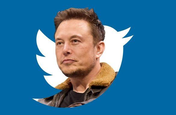 افتضاح ایلان ماسک با ضرر 3 میلیارد دلاری برای یک توئیت
