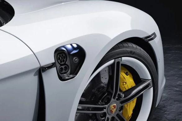 چالش بزرگ خودروهای برقی | برق