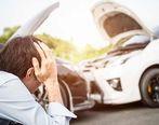 راهنمای دقیق خرید بیمه بدنه ارزان خودرو در سال 1400