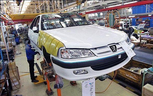 اهداف افزایش قیمت کارخانه خودرو چیست؟
