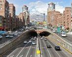 واکنش رئیس شورای شهر به پولی شدن تونل های شهری تهران