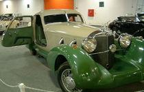 تصاویر   گران ترین خودروی دنیا در ایران