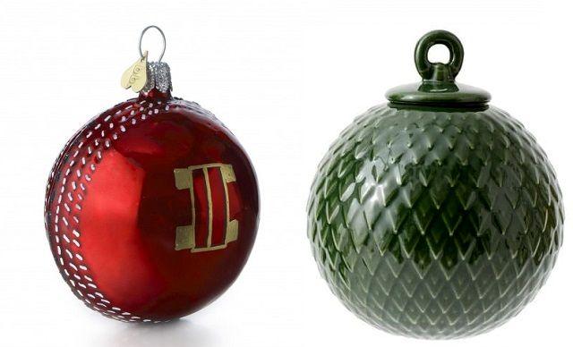 بنتلی فلایینگ اسپور نسخه کریسمس