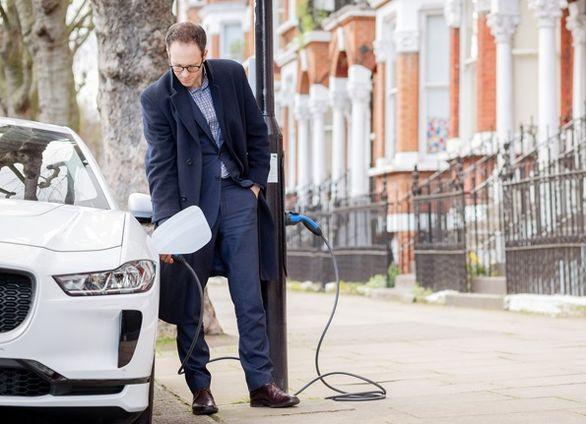 خودروهای برقی مصرف برق جهان را دو برابر میکند