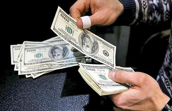 پیش بینی کاهش ملموس قیمت دلار