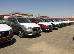 مجلس به دنبال رفع ابهامات شورای نگهبان در خصوص واردات خودرو