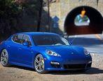 اجاره خودرو در عید نوروز | عید امسال را با خودروهای لوکس خوش بگذرانید