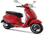 قیمت انواع موتورسیکلت در بازار (به روزرسانی مرداد 1400)