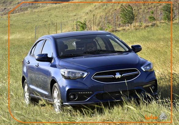 جزئیات پیش فروش خودرو شاهین و 8 محصول دیگر سایپا
