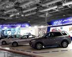 زمان عرضه محصولات جدید ایران خودرو مشخص شد