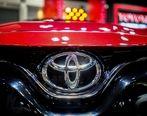 کارخانه تویوتا در چین بازگشایی شد