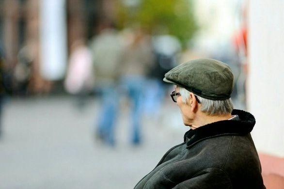 شرط افزایش حقوق یک میلیون تومانی بازنشستگان دولت