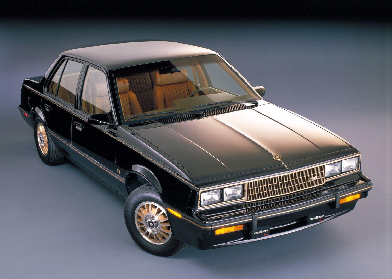 1983-cimarron