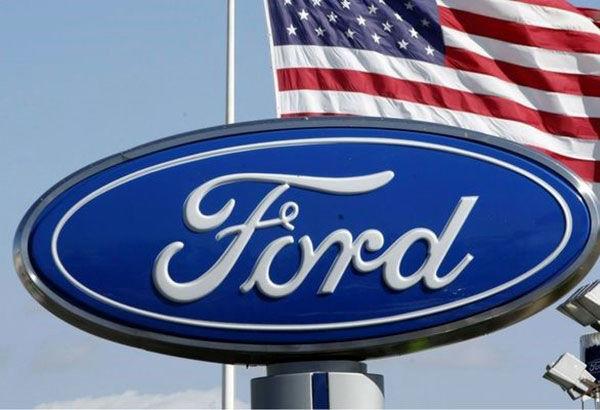 با ۱۰ خودروساز برتر آمریکا آشنا شوید؛ گانگسترها!