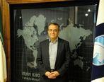 ناگفته های دستگیری مدیرعامل ایران خودرو