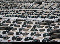 شوک قیمت پراید این بار به فروشندگان خودرو