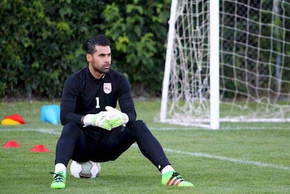 ناگفته های تازه از ماجرای اتهام شرط بندی در فوتبال ایران