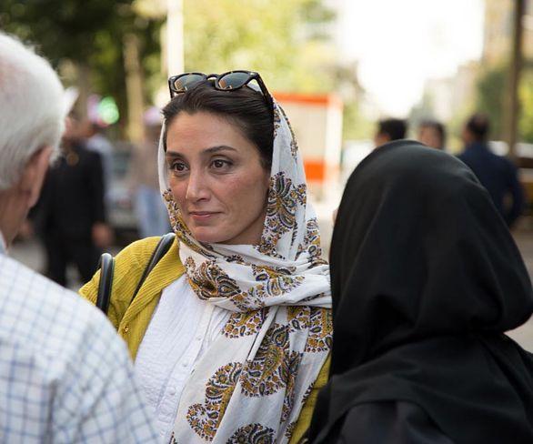 تصاویر | چرا هدیه تهرانی هنوز شماره یک است؟