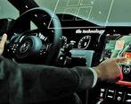 چالش فناوری های ایمنی خودرو و هزینه های سنگین نگهداری