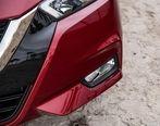 جدیدترین خودرو مدل 2020 نیسان را ببینید