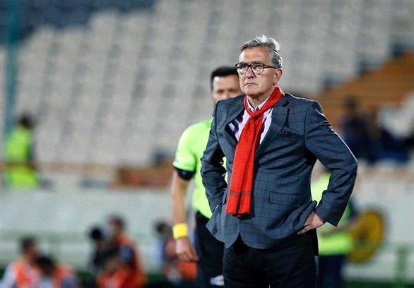 تیم جدید برانکو ایوانکوویچ مشخص شد (جزئیات)