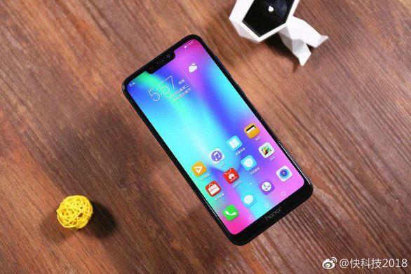 7 گوشی آنر با قیمت زیر 3 میلیون تومان در بازار ایران