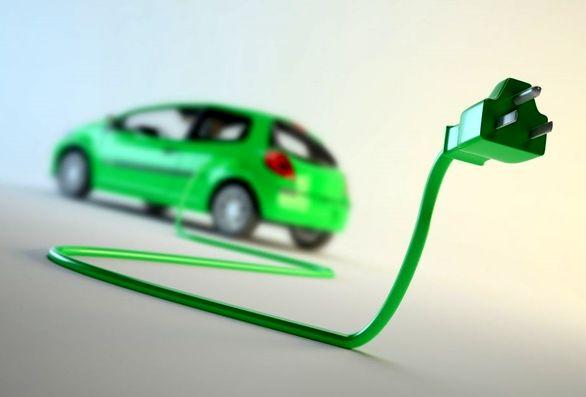 چرا هنوز بنزین بهتر از برق برای خودروها است؟