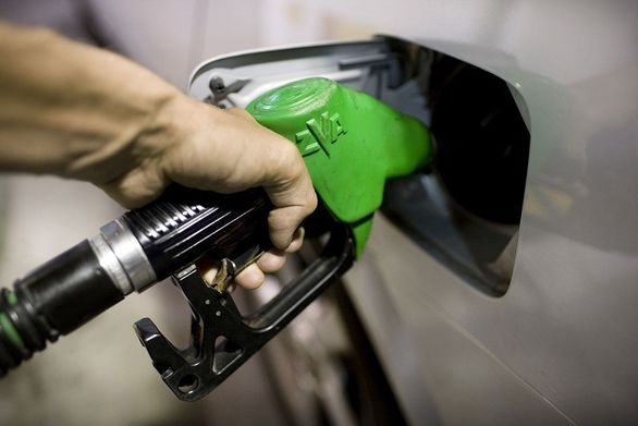 تورم ناشی از افزایش قیمت بنزین چقدر است؟