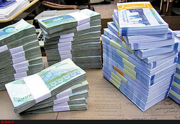 مجلس با لایحه حذف چهار صفر از پول ملی موافقت کرد