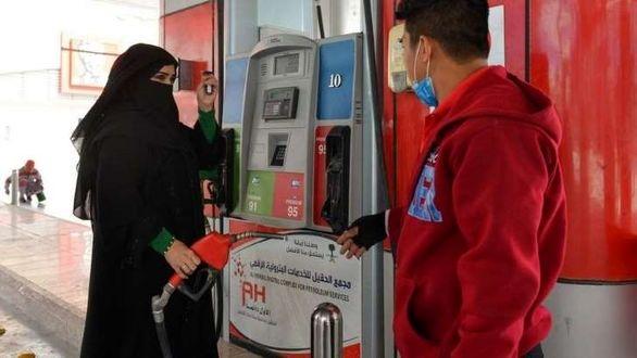 قیمت بنزین در کشورهای اطراف ایران چقدر است؟